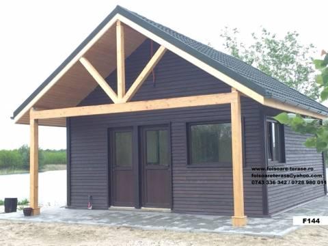 Foisor lemn 2014-76