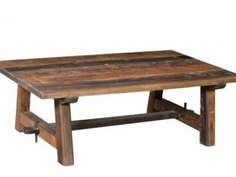 masa si scaune lemn41